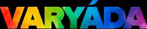 Varyada Logo